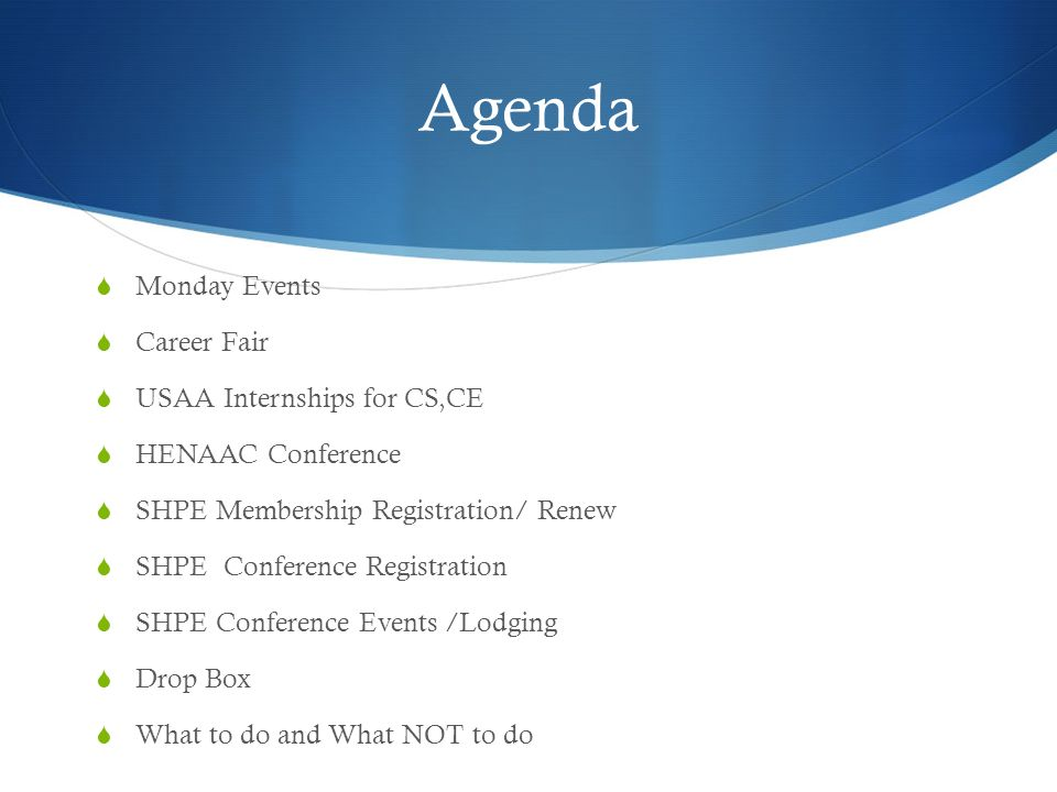 Shpe 2Nd General Body Meeting - Ppt Download