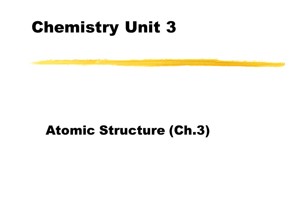 chemistry ch 3 The methyl radical (ch3), the methyl cation (ch+3), and the methyl anion  and  the methyl anion (ch-3)34 are transient intermediates in many chemical.