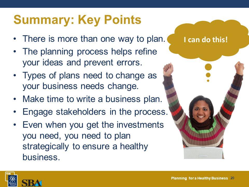 Healthcare administration dissertation topics