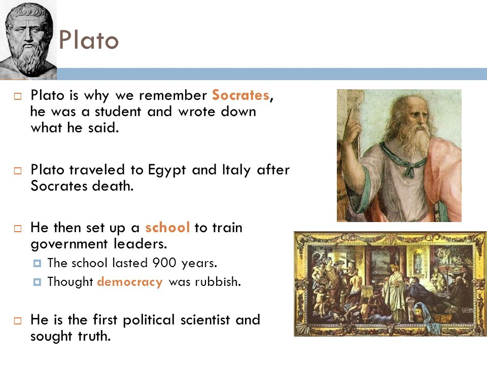 socrates why death blessing Socrates sees death as a blessing to be wished for if death is either nothingness  or a relocation of the soul, whereas epicurus argues that one shouldn't worry.