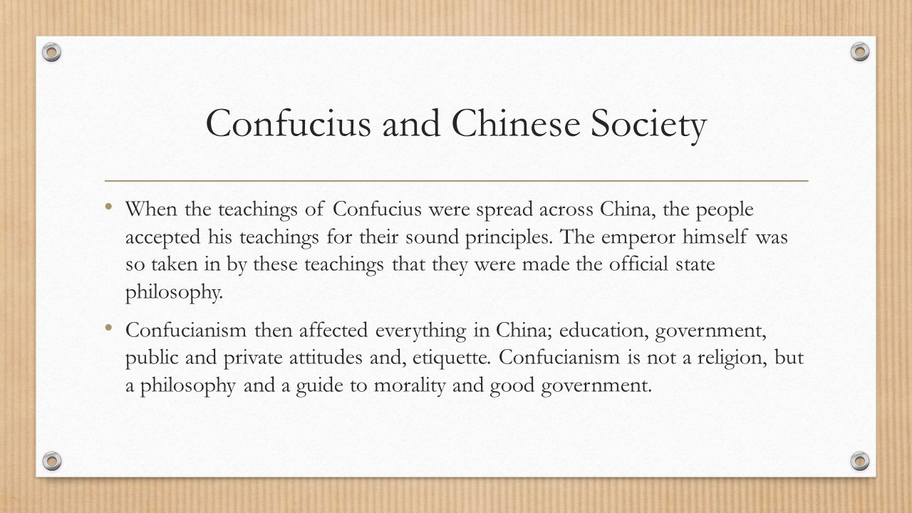 education in chinese philosophy This page is for doctor wheeler's literature students it provides information concerning chinese literary genres, poetry, philosophy, and history.