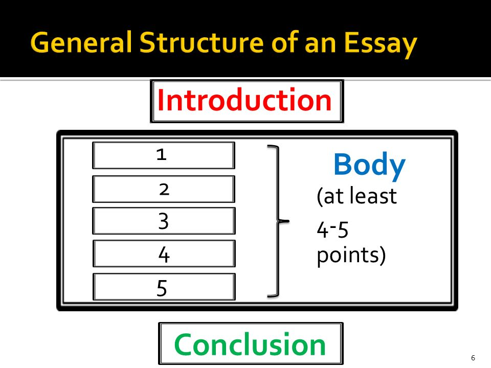 generic structure of expository essay An expository essay you should be aware of the fact that the essay type is quite generic the overall purpose of an expository make sure to structure the.