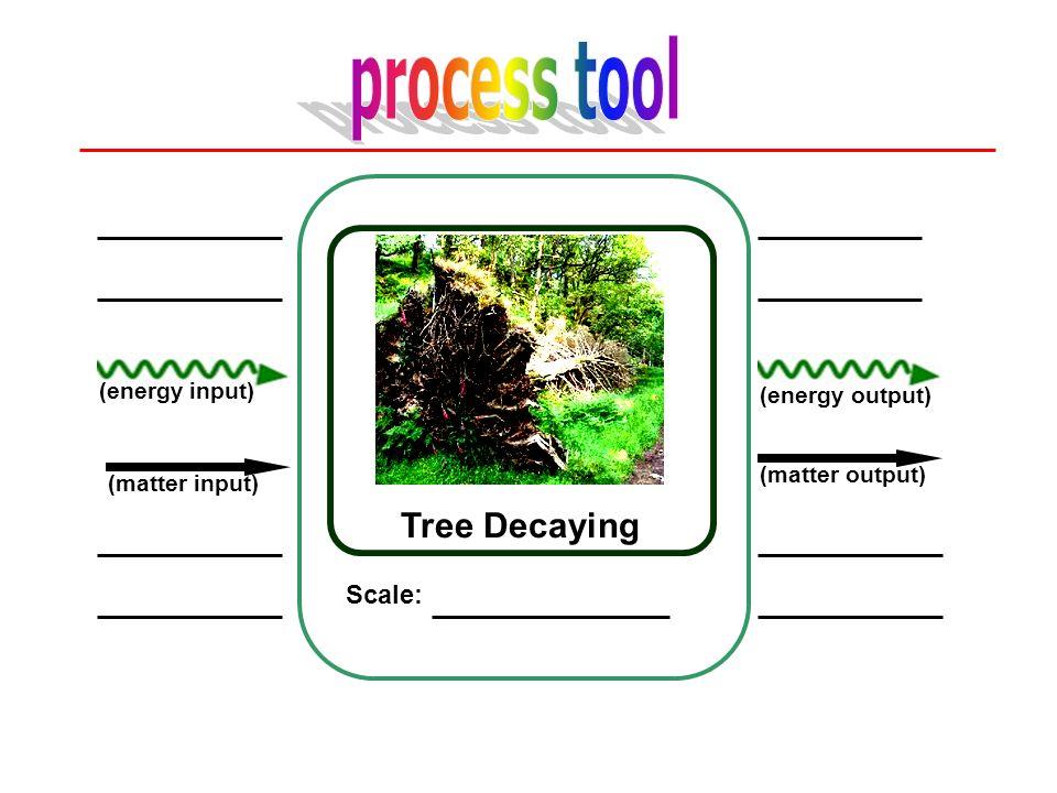 pdf juniper