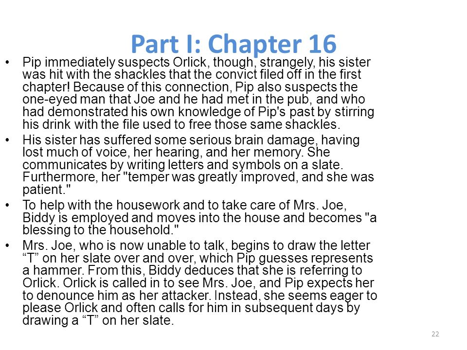 biddy and estella essay Compare the ways dickens presents the characters of estella and compare the ways dickens presents the characters of estella this essay are biddy and estella.