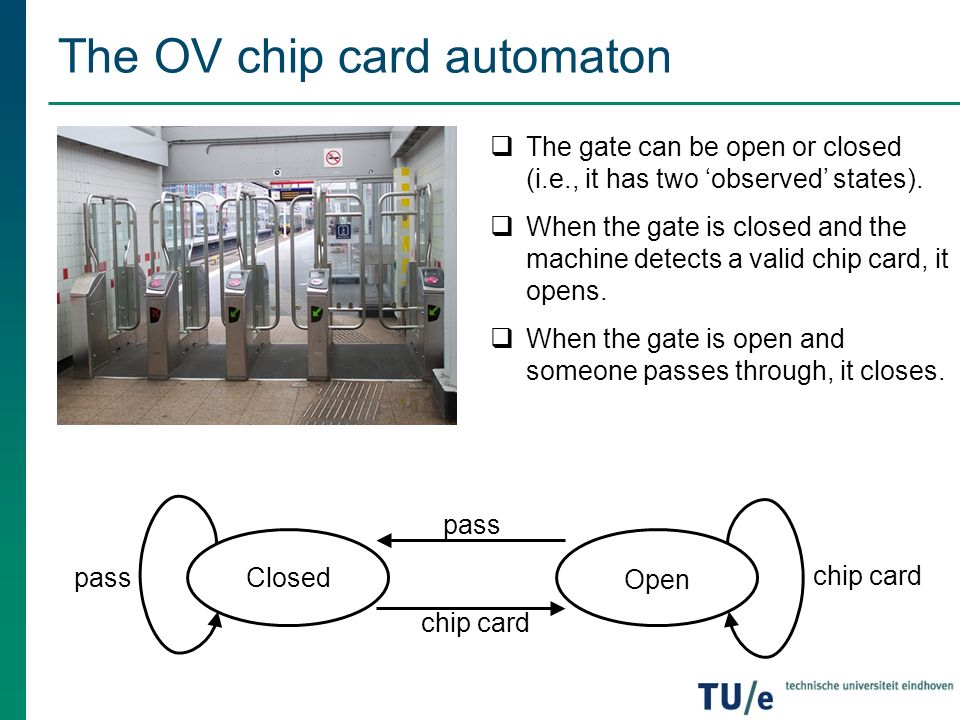 ov chip card
