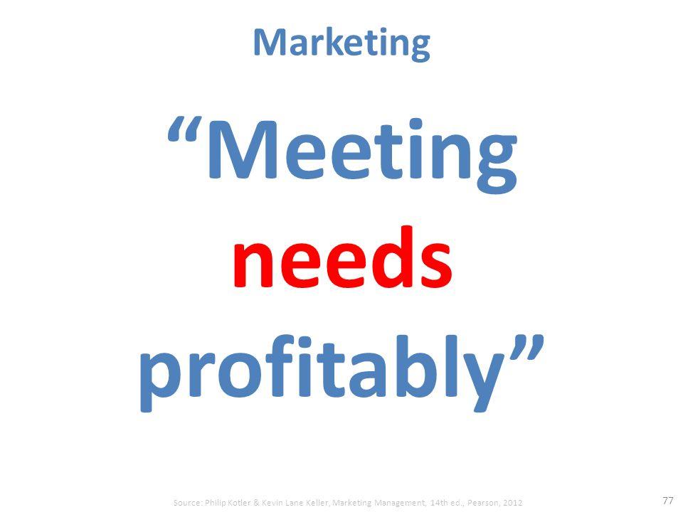 walmart case study of marketing managment philip kotler Pharmaceutical marketing and management  case study 15 marks 3 group discussion 15 marks  marketing management by philip kotler, kevin lane keller, abraham .