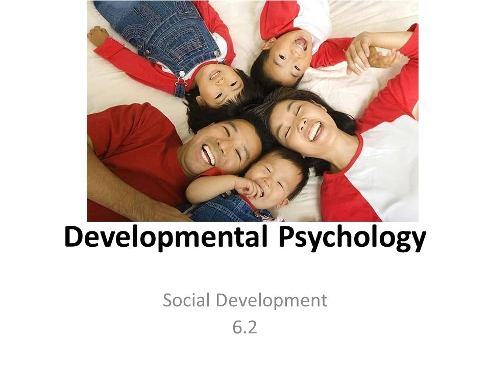 psychological and biological theories influence social policy making The biologic theory of personality addresses the role evolution and biology play  in  why are these considered theories and not hypotheses psychology like   and sociological ones like upbringing, influence their personalities  me any tips  on studies that connect the social and biological perspective  privacy policy.