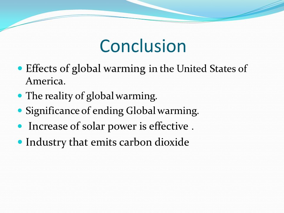 effects of global worming on the world Home greeniacsarticles global warming global warming effects written by brandon king the world has had about 18 category 4 or 5 storms per.
