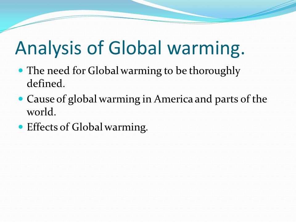 A Basic and Powerful Analysis of Greenhouse Effect Fallacies