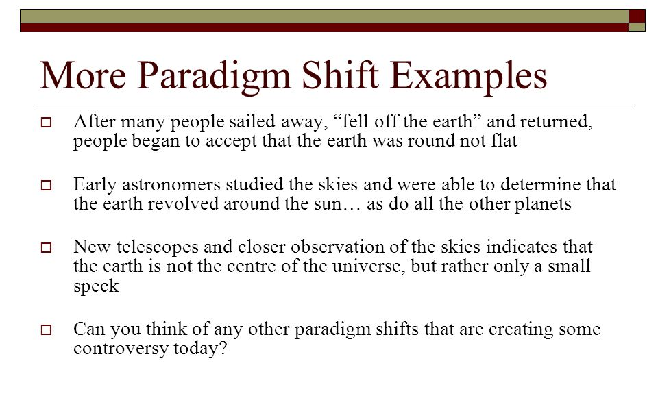 paradigm example - photo #20