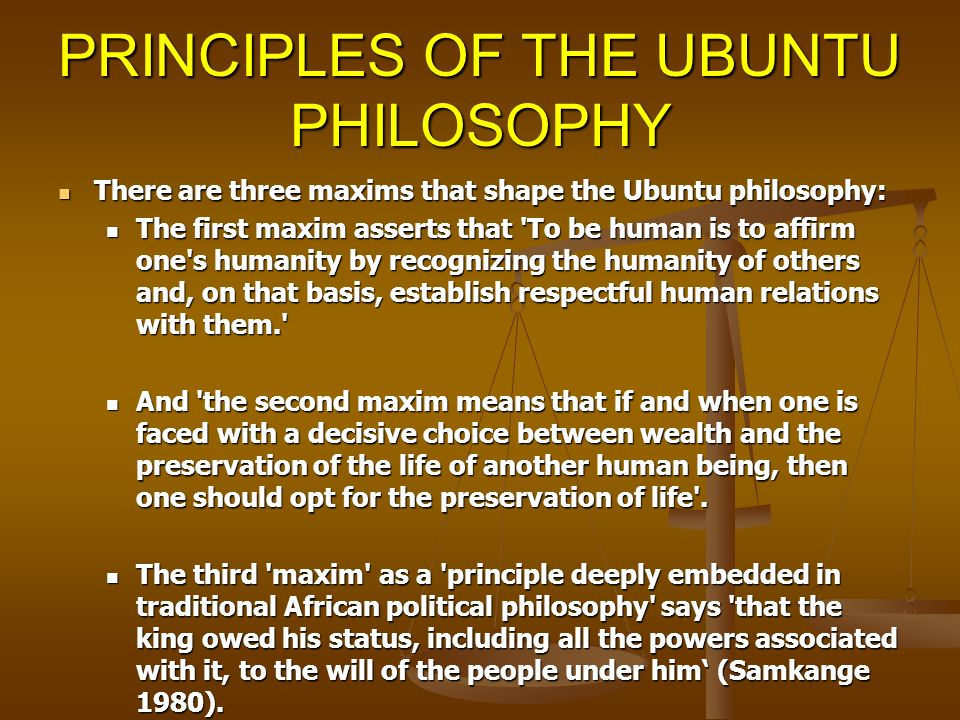 principles of behavioralism in human being Theories of behaviourism print reference this john b watson attempted to make psychology a natural science that deals with the behavior and activities of a human being rather than just focusing on in the discussion of the principles of behaviorism and human development in the.