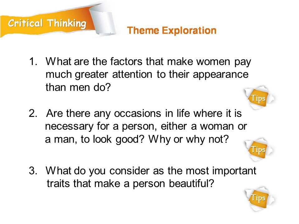 2. Are there any occasions in life where it is