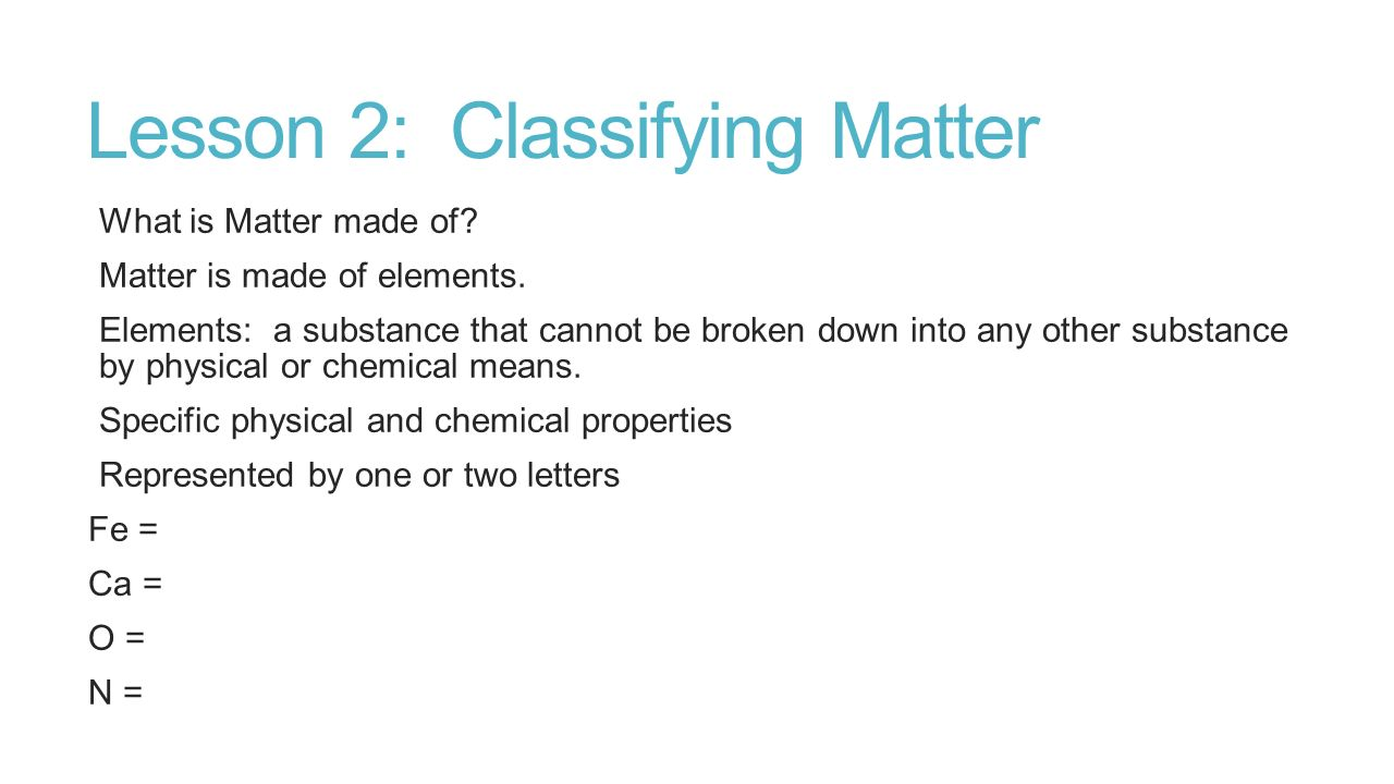 All Grade Worksheets Chemistry 1 Worksheet Classification Of – Classifying Matter Worksheet