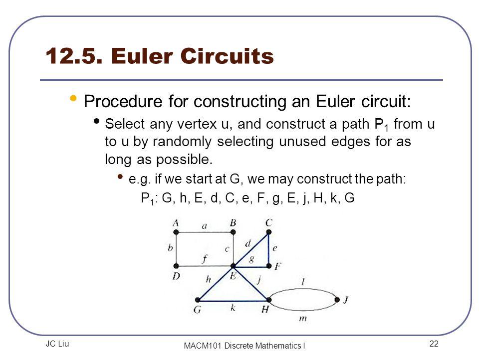 quiz worksheet mathematical models of euler s circuits quiz best free printable worksheets. Black Bedroom Furniture Sets. Home Design Ideas