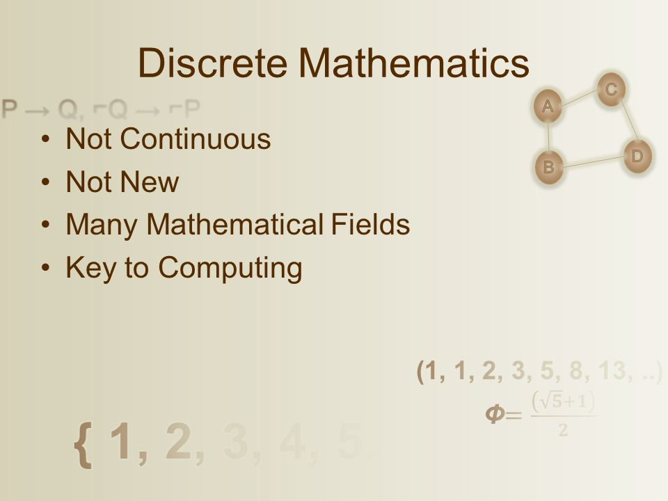 discrete mathematics with graph theory pdf download