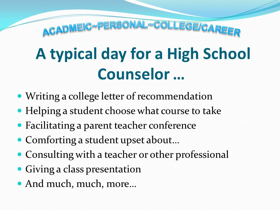 essay on a typical day The typical day is one of the most popular assignments among students' documents if you are stuck with writing or missing ideas, scroll down and find inspiration in the best samples.