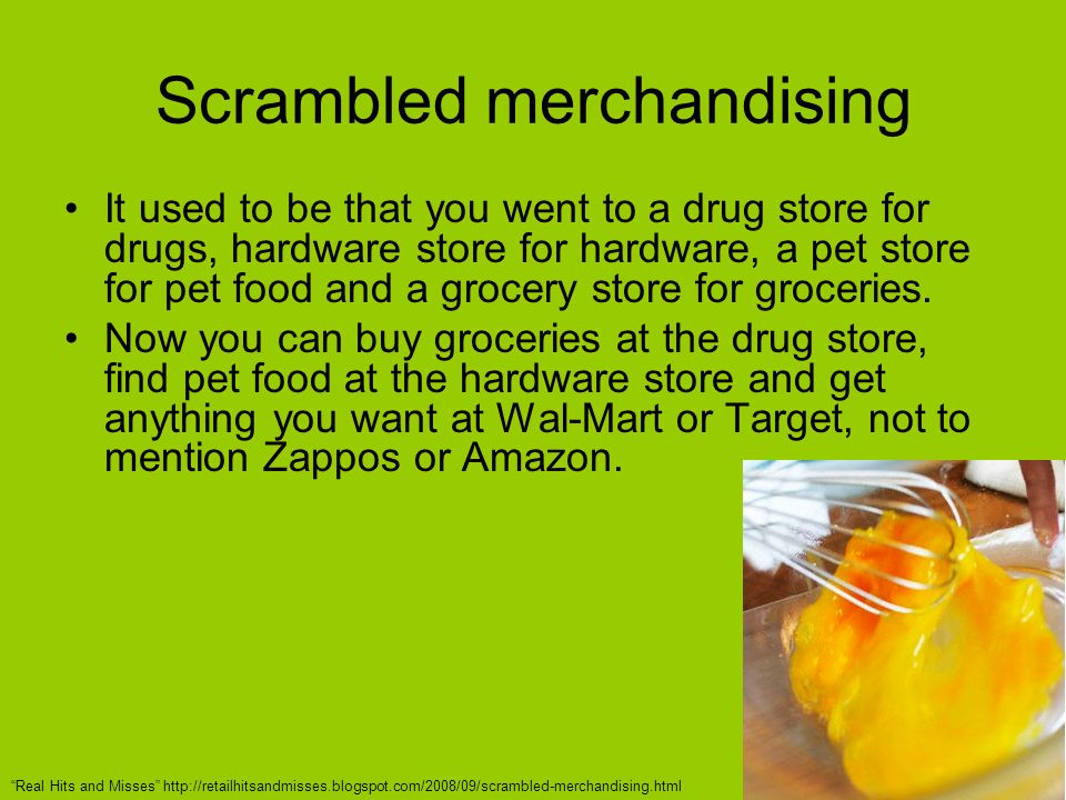 scrambled merchandising Scrambled sentence in chinese : 句子重连 click for more detailed chinese translation, definition, pronunciation and example sentences 句子重连 scramble: vi 1爬.