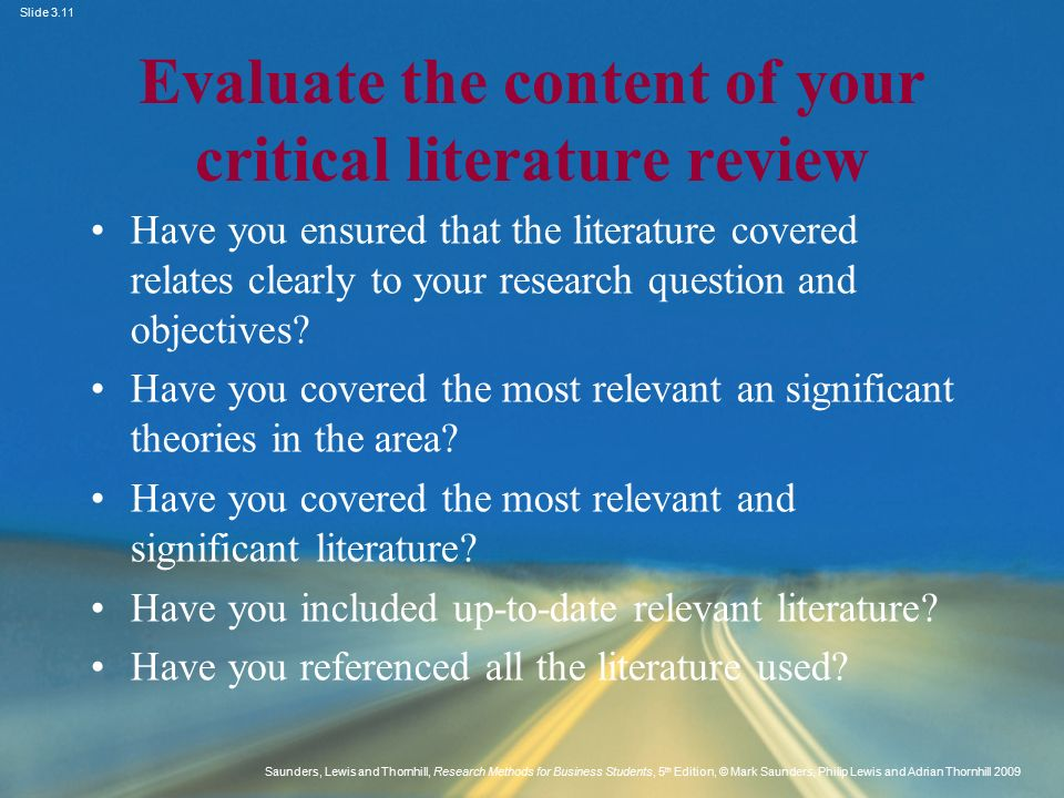 Student record system literature review picture 5