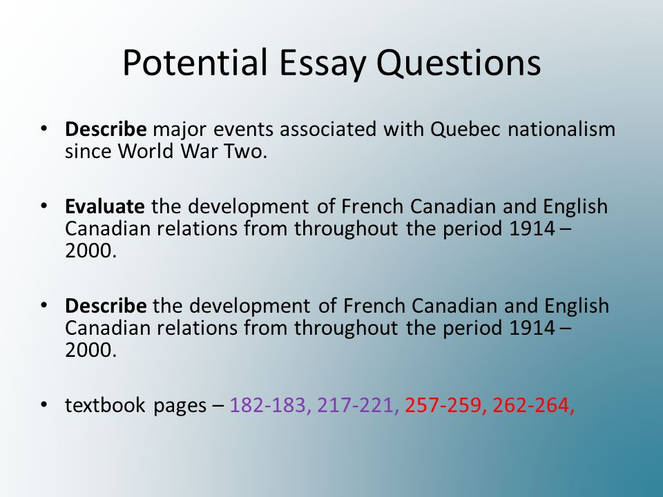 canadian conscription essay Essay writing guide a plan of investigation was canadian conscription in world war i justified and its significance in canadian history.