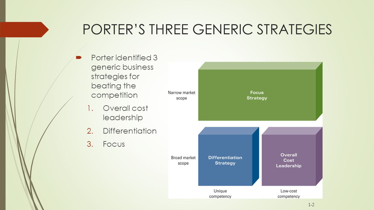 porte s generic strategy for nokia