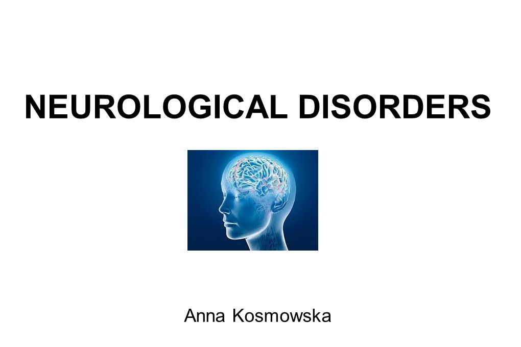 neurologic disorder Quizlet provides neurological disorders activities, flashcards and games start learning today for free.