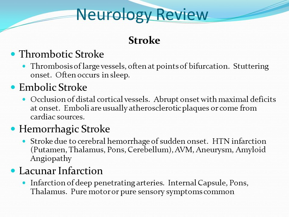 how to help dysphagia due to stroke