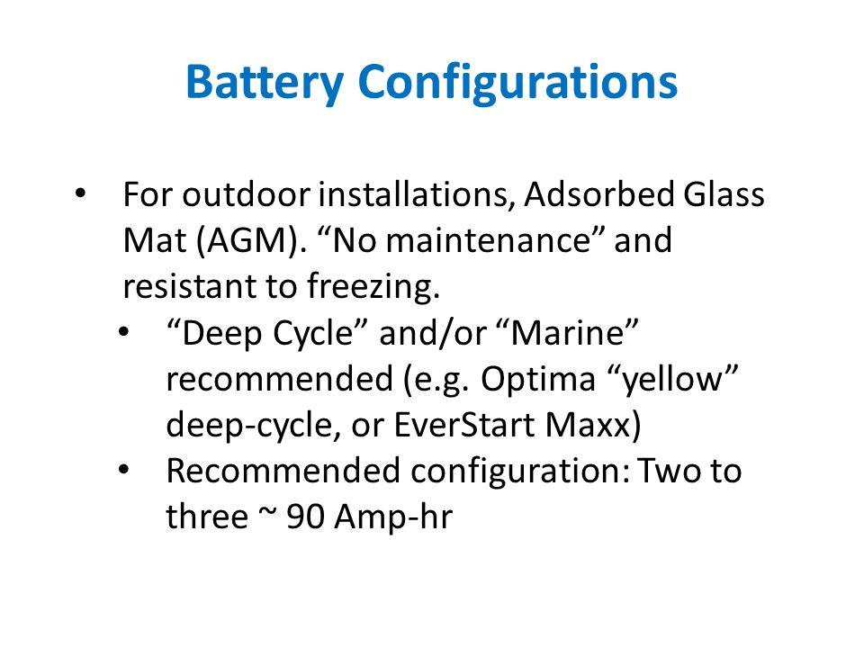 Battery+Configurations everstart battery charger wiring diagram dolgular com everstart battery charger wiring diagram at mifinder.co