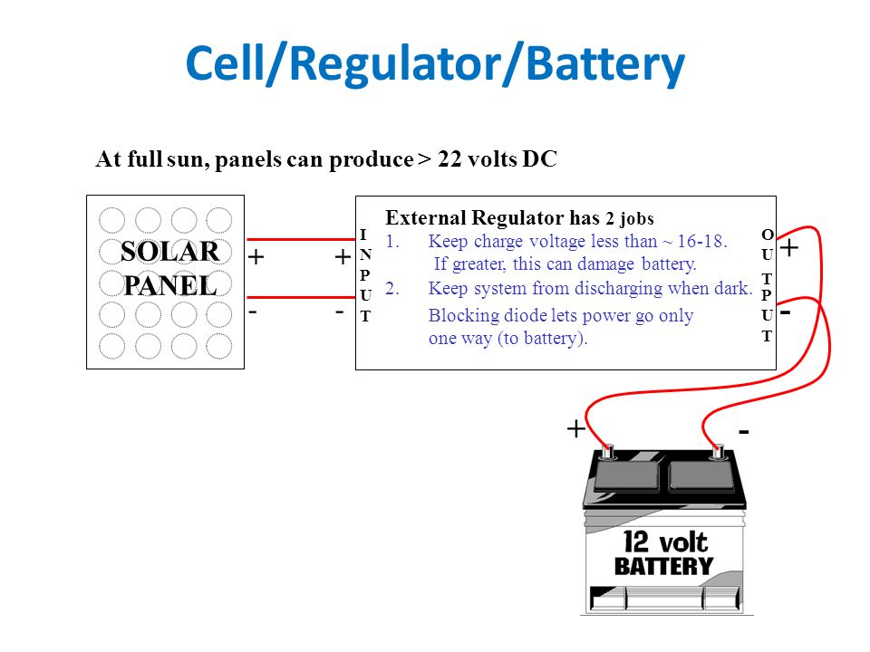Cell%2FRegulator%2FBattery everstart battery charger wiring diagram turcolea com everstart battery charger wiring diagram at fashall.co