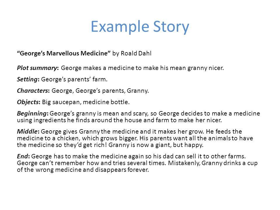 Mean Girls Plot Summary Essay Example