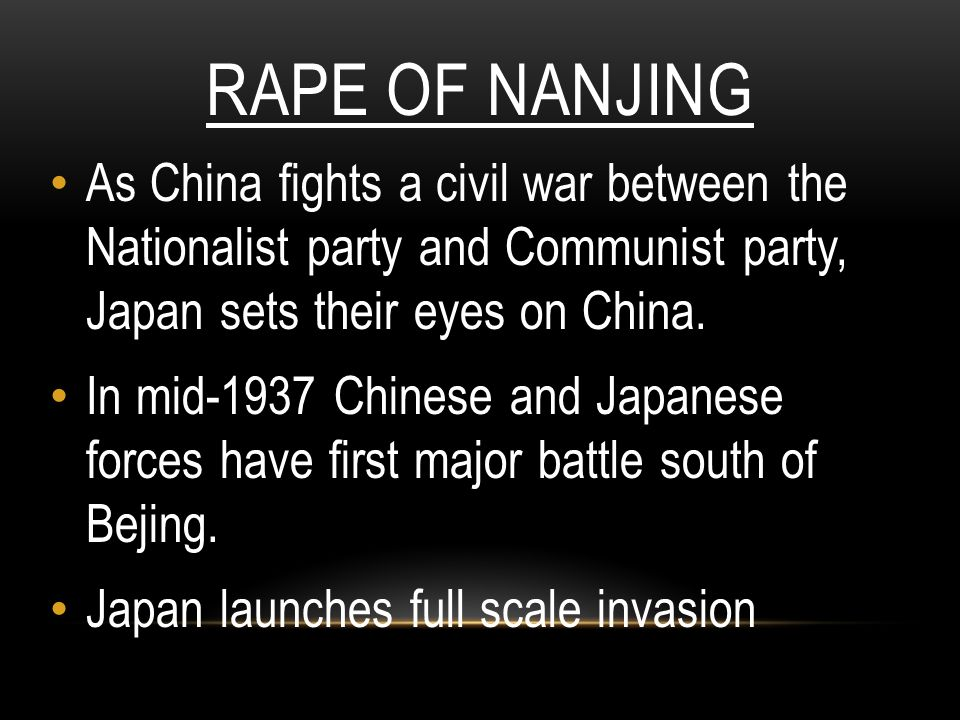 nationalism in china and japan The nation concept found its way to china after the sino-japanese war in  tent  for later chinese nationalism and the quest for national identity9 in the search.