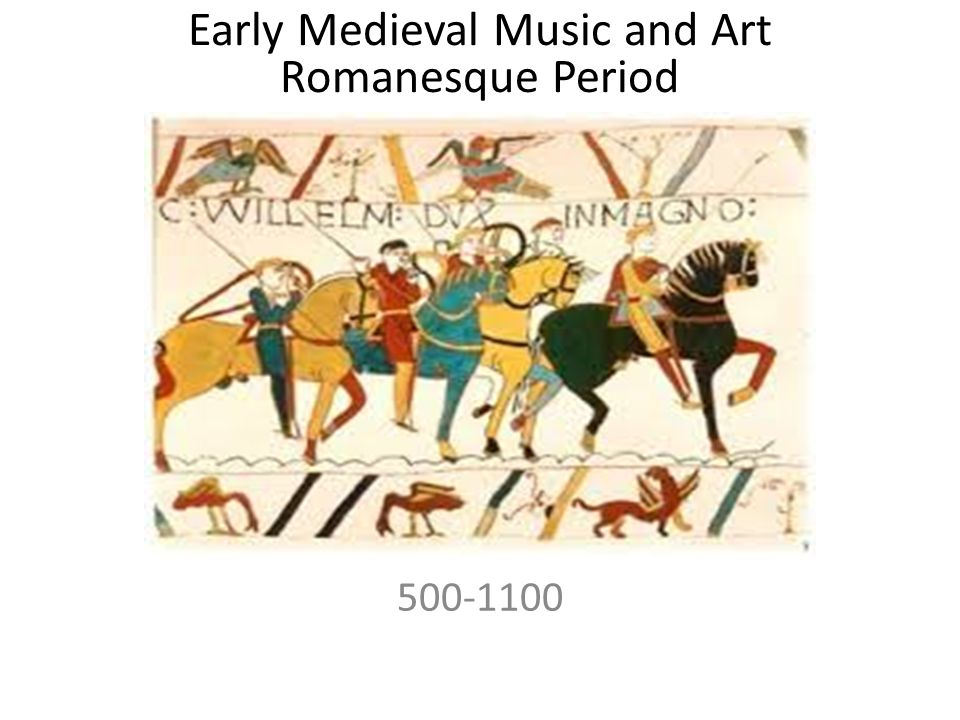 an analysis of early medieval period Christianity and religious freedom in the medieval period the medieval period commenced with the decline of the roman so central to the early christian.