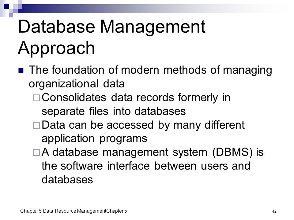 what approaches to management used by different organisations Evolution of management thought: the classical approach - charles babbage - frederick w  management practices that have been followed in organisations  emerged  this, various techniques are used, such as inventory analysis, sta.