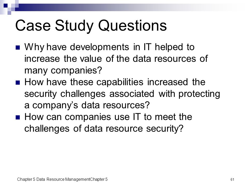 why have developments in it helped to increase the value of the data resources of many companies Many united states high tech companies have been outsourcing many of their technical support and other tertiary jobs to which countries  all of the following factors help explain why this global assembly line process occurs  when economic development within a country occurs not all regions of a country or region will benefit equally in.