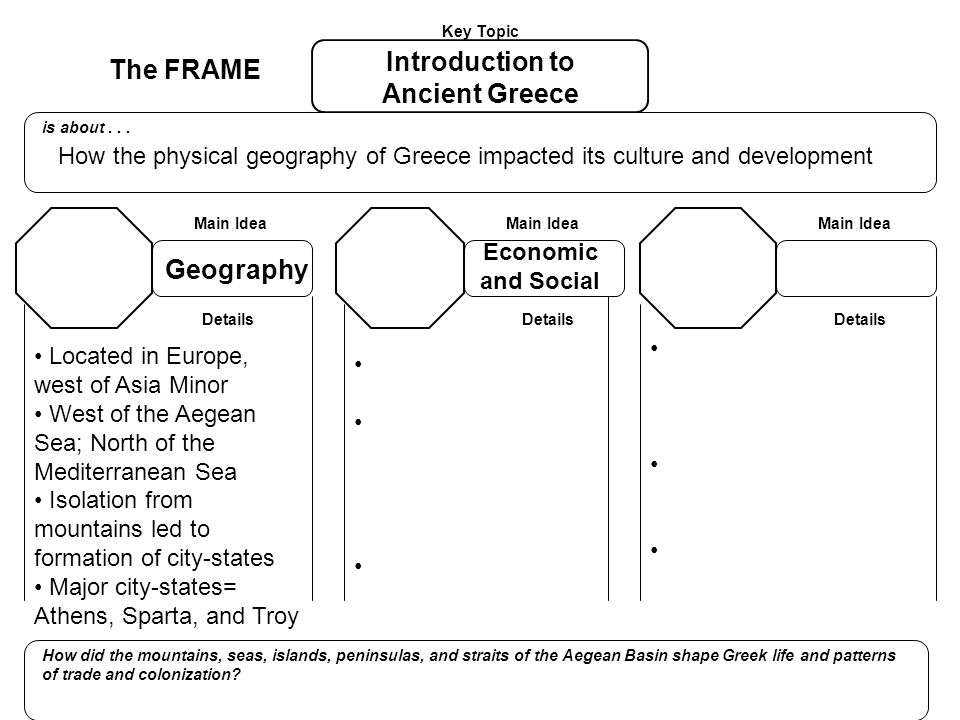 an analysis of the culture of greece The cultural dimension of tightness–looseness: an analysis of situational constraint in estonia and greece anu realo 1 , karmen linnamägi 2 , and michele j gelfand 3.