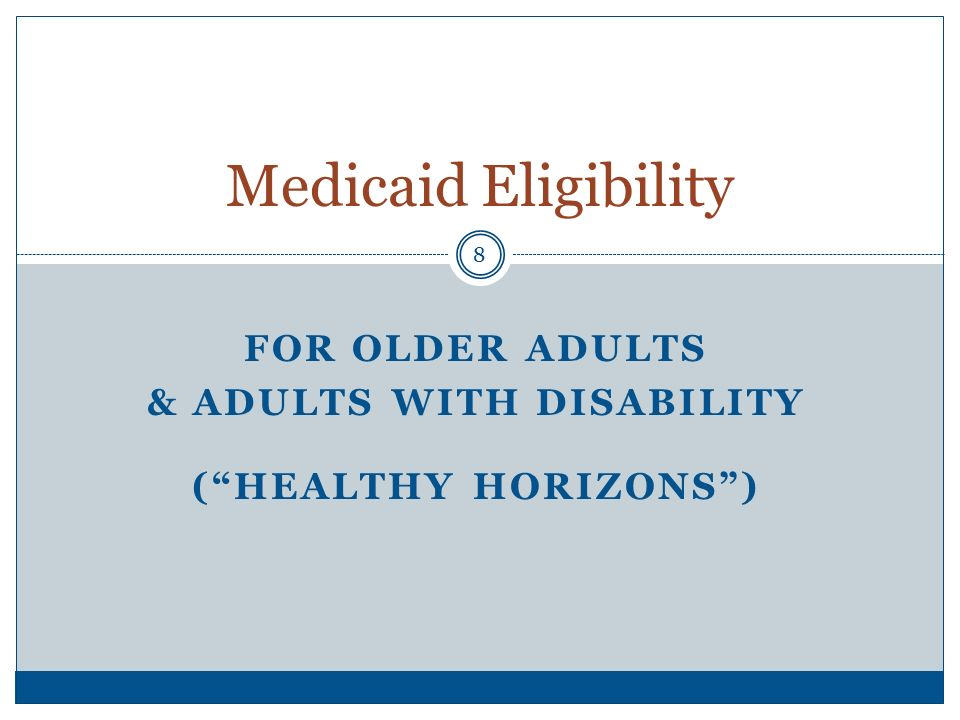 Aarp Medicare Supplement Advantage Plans: Mawd And Medicare