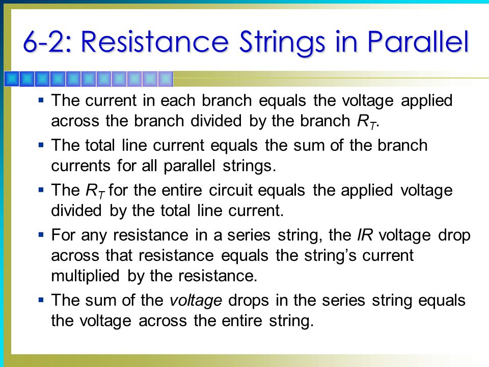 an analysis of the topic of the wire resistance and the electric currents Learn about the physics of resistance in a wire change its resistivity, length, and area to see how they affect the wire's resistance.