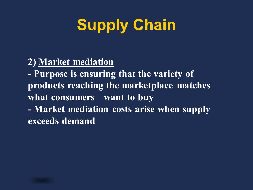 white goods industry supply chain To exhibit and get in front of leading global companies, please email info@ manufacturingeventcouk agility system read more formed in 1996,  businessport.