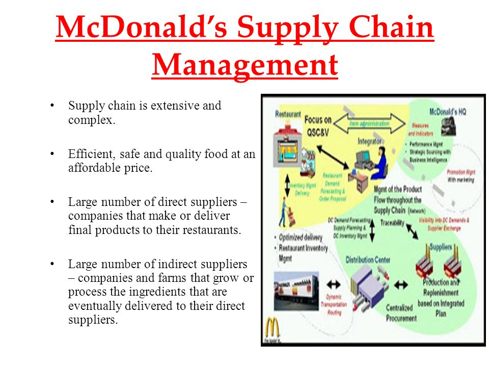 changes in supply chain management What is supply chain management (scm) supply chain management (scm) is the active management of supply chain activities to maximize customer value and achieve a sustainable competitive.