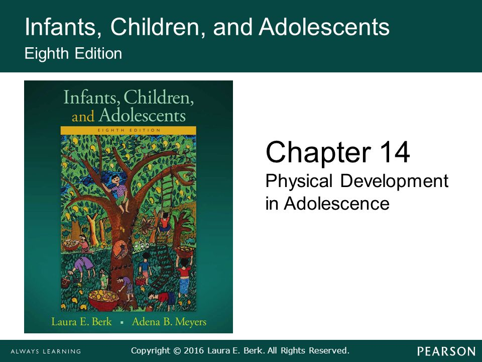 middle childhood to adolescents essay Middle childhood and adolescence psy/280 human growth and development middle childhood and adolescence middle childhood is the period of life between a.