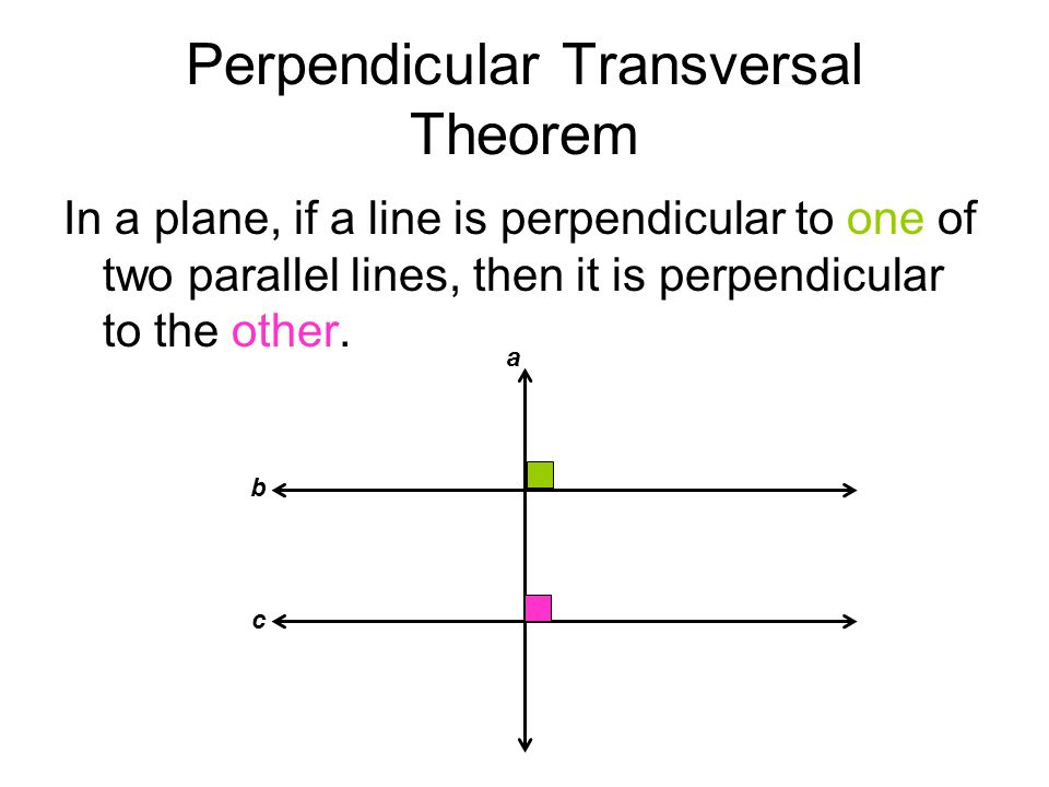 Consecutive interior angles theorem consecutive interior - What is the definition of exterior ...