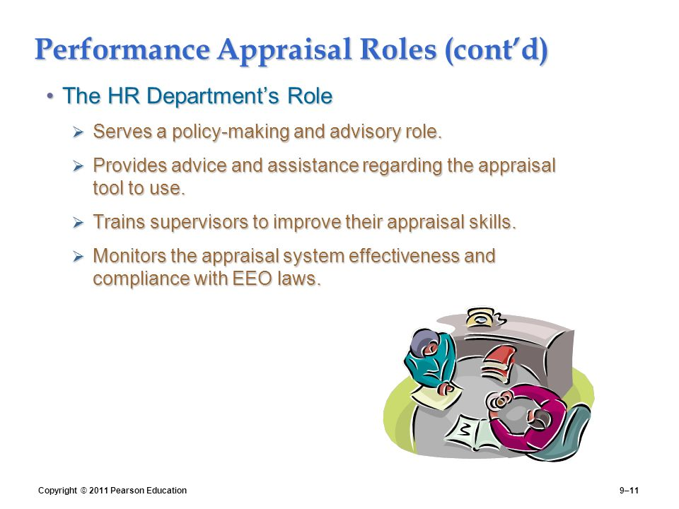 roles of management accounting in appraising Management accounting   investment appraisal   time value of money principle is used extensively in financial management to incorporate the financial impact.