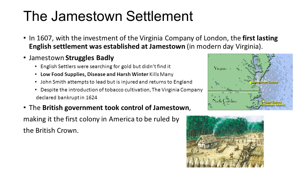 relationships between indians and english jamestown Before the english founded jamestown in 1607, the pamunkey americans who lived in the chesapeake bay area were aware of the other culture overseas (kupperman, 1) the americans had watched the establishment and eventual abandonment of.