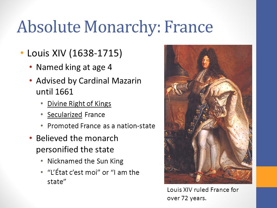 absolutism in france versus constitutional monarchy in england essay Homework:write a thematic essay that discusses the rule between a leader   europe developed into absolute monarchiesfeudalism had collapsed   map: the hapsburg ruler, charles v, ruled his empire as a family estate, note how france is surrounded by the hapsburg empire.