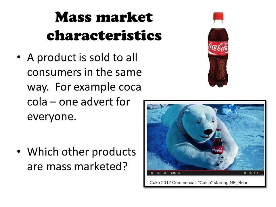 mas marketing Conozca en qué consiste el concepto de marketing desde la perspectiva de reconocidos expertos en la materia.