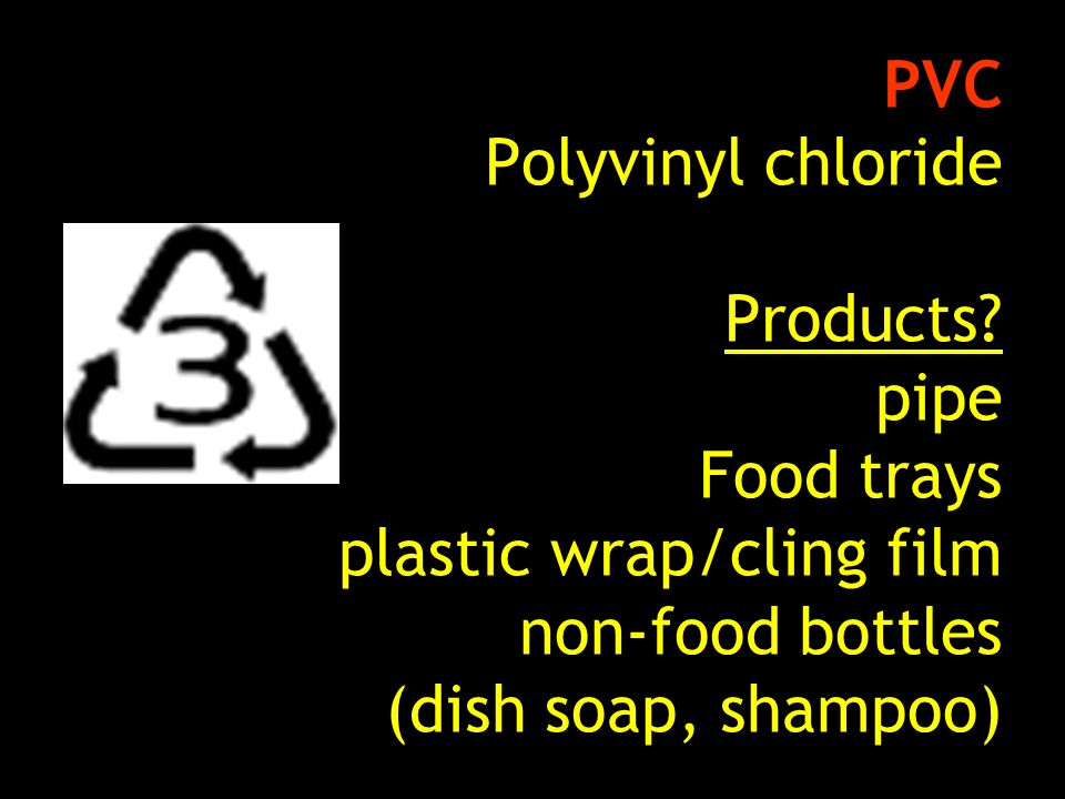 Why We Care About Plastic Ppt Video Online Download