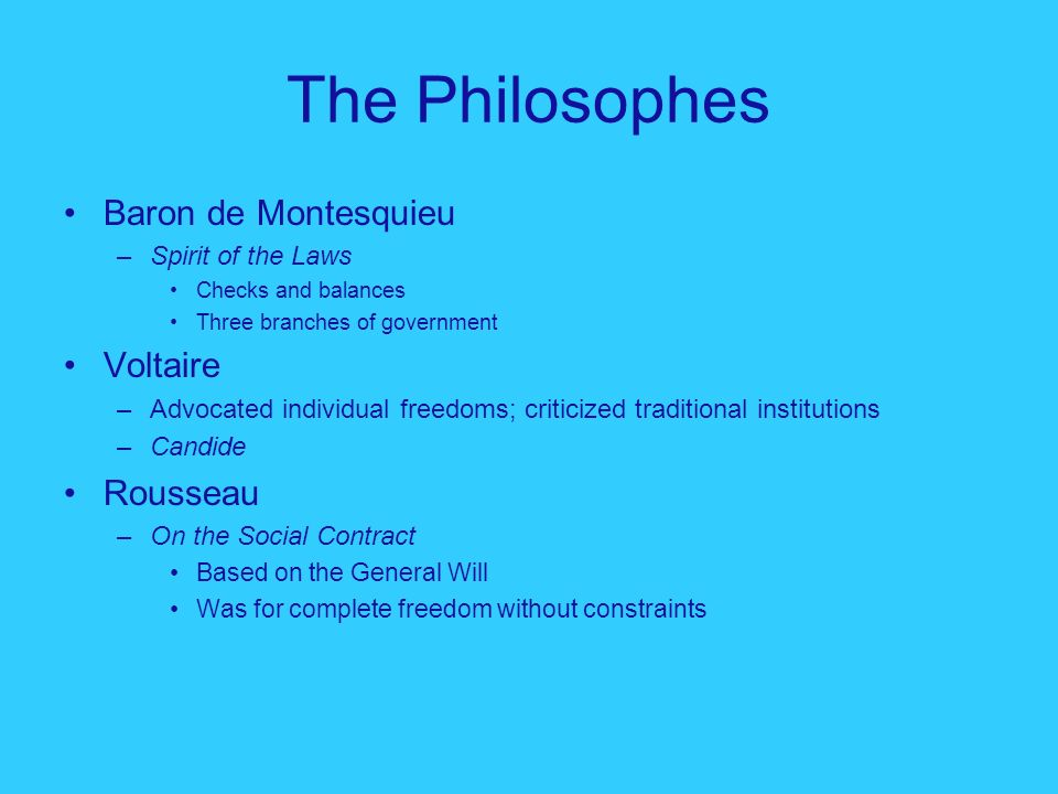 a comparison of the hobbess lockes and rousseaus versions of the state of nature to a civil society His famous leviathan concerns the structure of society and  the state of nature is a  hobbes locke and rousseau comparison, hobbes vs locke .