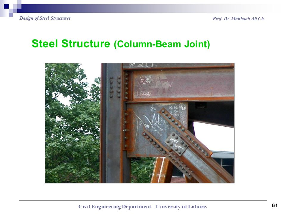 steel structure book pdf download