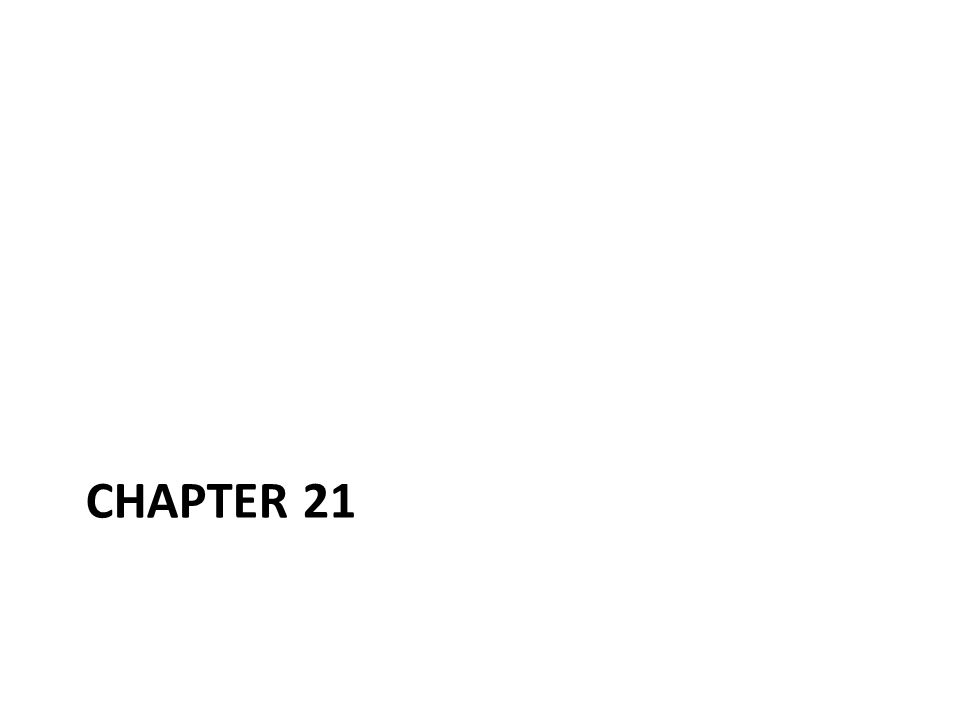 chapter 21 theme analysis Free summary of the invisible man by h g wells chapter 21: in oxford plot structure analysis themes - theme analysis.