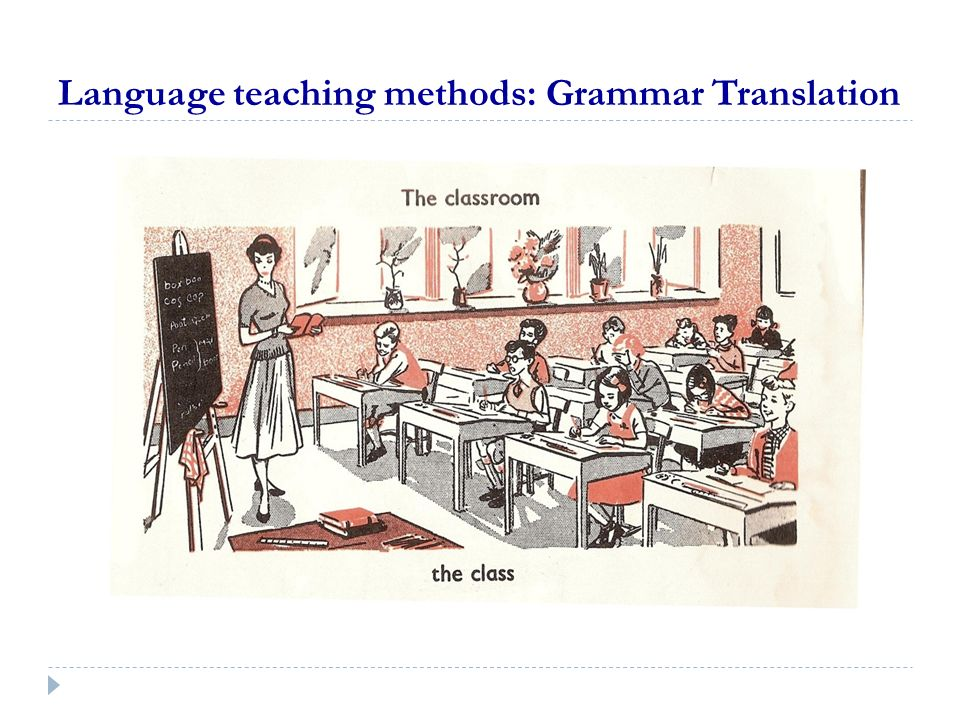 language teaching methods This module provides a description of the basic principles and procedures of the most recognized and commonly used approaches and methods for teaching a second or.