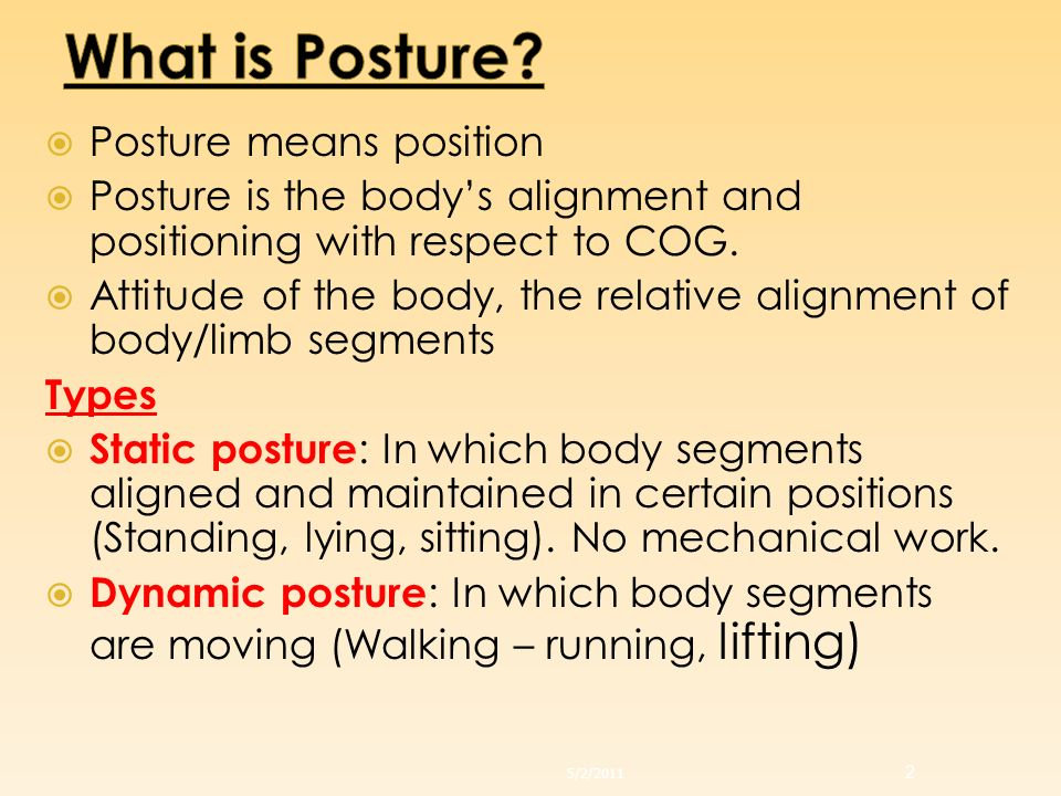 body types and posture Pdf | the main goal of the study was to determine the types of body posture of  boys (n = 273), 10 to 13 years of age, by means of the body.